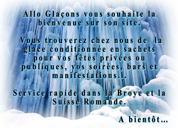 glace_001